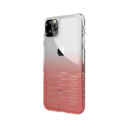 Husa Devia Ocean Apple Iphone 11 Pro Rosu