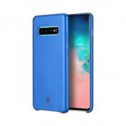 Husa DuxDucis SkinLite Samsung S10 Albastru