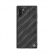 Husa Nillkin Twinkle Samsung Note10 Plus N01