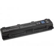 Baterie laptop Toshiba Satellite C800 L850 PA5024U-1BRS 12 celule