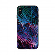 Husa Design Foto Apple Iphone X/XS D20