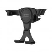 Suport XO C80 Negru