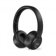 Audio Casti Bluetooth XO BE22 Negru