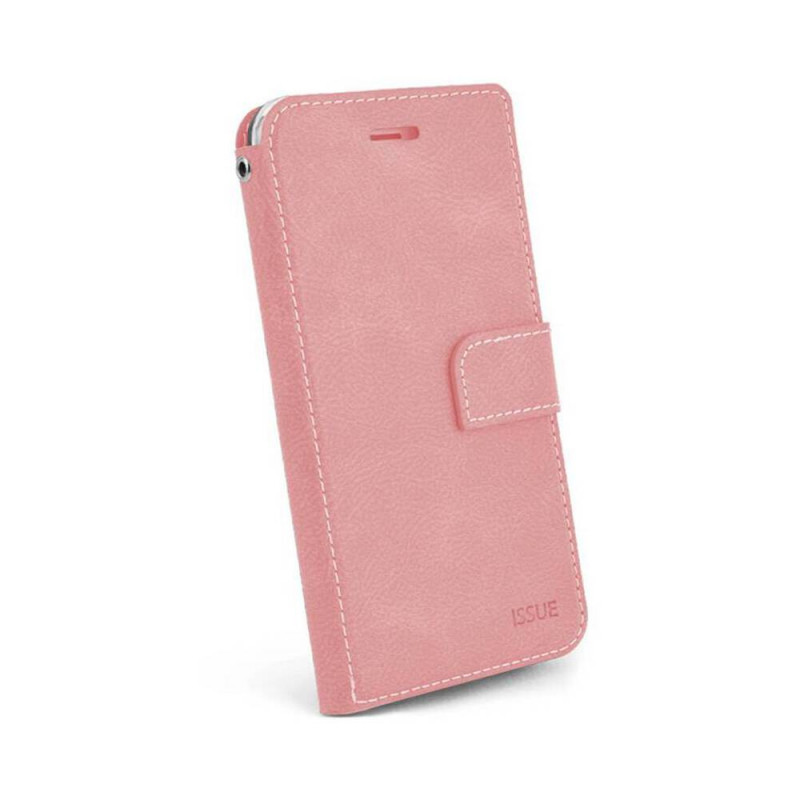 Toc Hana Issue Samsung A10 Rosegold