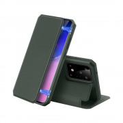 Toc DuxDucis X-Skin Samsung S20 Ultra Verde