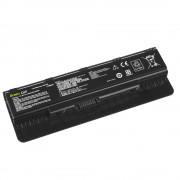 Baterie laptop Asus A32N1405 G551 G551J G551JM G551JW G771 G771J