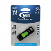 Stick Team C141-064GB (USB2.0)