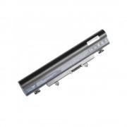 Baterie laptop Acer Aspire E14 E15 E5-511 E5-521 E5-551 E5-571
