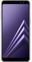 Samsung Galaxy A8/2018