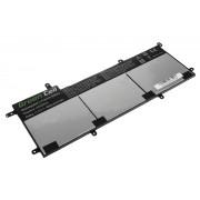 Baterie laptop Asus Zenbook UX305L UX305LA UX305U UX305UA C31N142