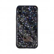 Husa Design Amber Apple Iphone 6/6S Flash