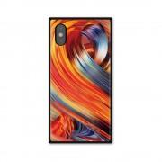 Husa Design Print Apple Iphone 6/6S D76