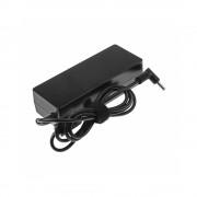 Incarcator compatibil laptop HP Pavilion 14/15/17 19.5V 90W 4.6A 4.5mm-3.0mm