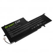 Baterie laptop HP Envy x360 13-Y HP Spectre Pro x360 G1 G2