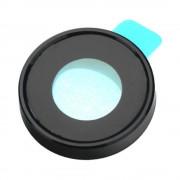Folie Atlas CameraGlass Apple Iphone XR Negru