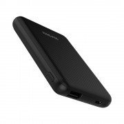 PowerBank Space P01 5000 Negru