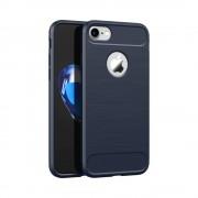 Husa Ipaky Concise Apple Iphone 7/8 Albastru