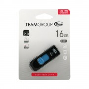 Stick Team C141-016GB (USB2.0)