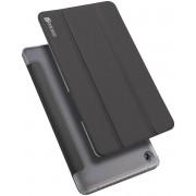 Toc Tableta DuxDucis Skin Huawei Mediapad M5-8.0 Negru
