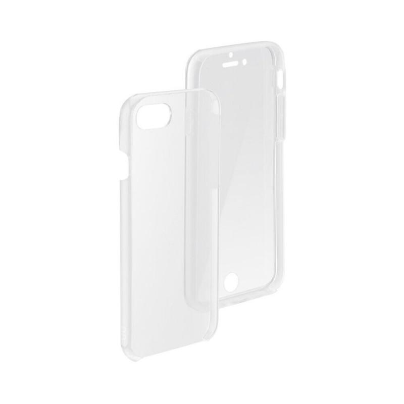 Husa Atlas 360 Apple Iphone 11 Transparent