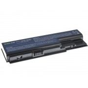 Baterie laptop Acer Aspire 5930 7535 AS07B31 AS07B41 AS07B61 6 celule