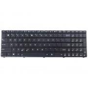Tastatura laptop Asus A53