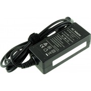Incarcator laptop Acer ONE D255 D260A 19V 30W 1.58A 5.5mm-1.7mm