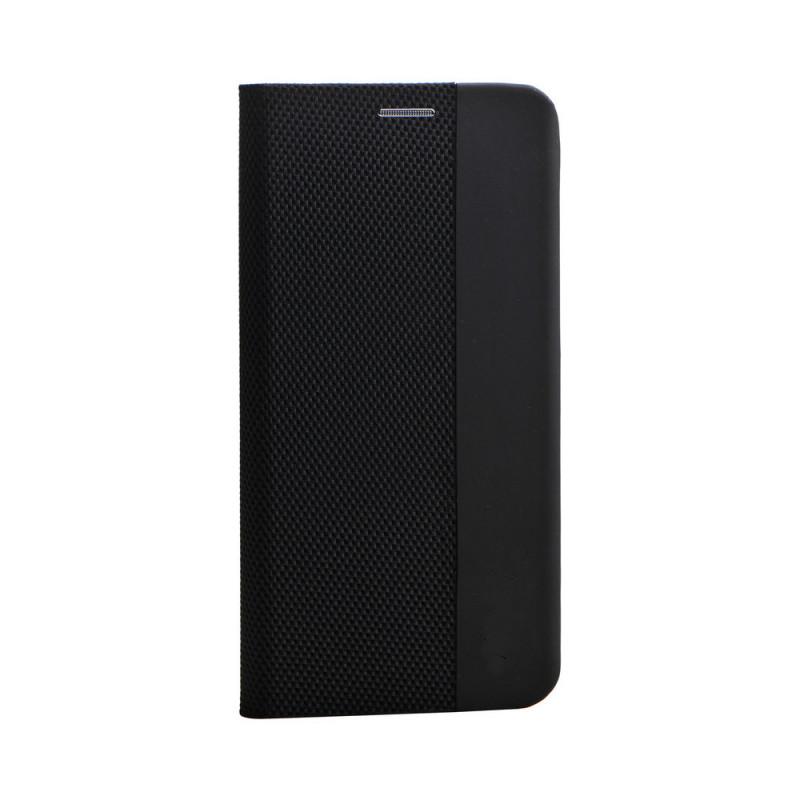 Toc Atlas Now Huawei P40 Lite Negru