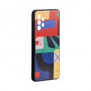 Husa Atlas Top Samsung A12 #006