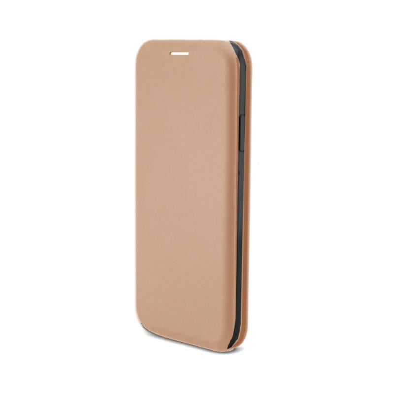 Toc Atlas Shell Samsung A50 Rosegold