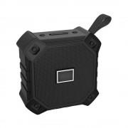 Audio Boxa Bluetooth HC BS34 Negru