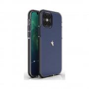 Husa Atlas Hey Huawei P Smart/2021 Negru