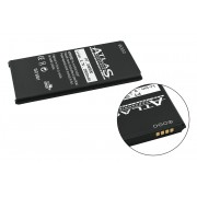 Acumulator Samsung S5 (EBBG900BBE)