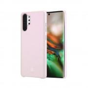 Husa DuxDucis SkinLite Samsung Note10 Rosegold