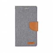 Toc Mercury Canvas Apple Iphone 7/8 Gri