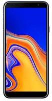 Samsung Galaxy J4 Plus/2018