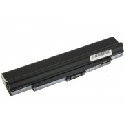 Baterie laptop Acer Aspire One 531h 751h 6 celule