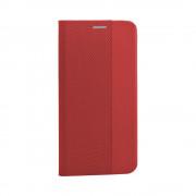 Toc Atlas Now Samsung A02S Rosu