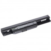 Baterie laptop Asus A31-K53 X53S X53T K53E 11,1V 5200mAh