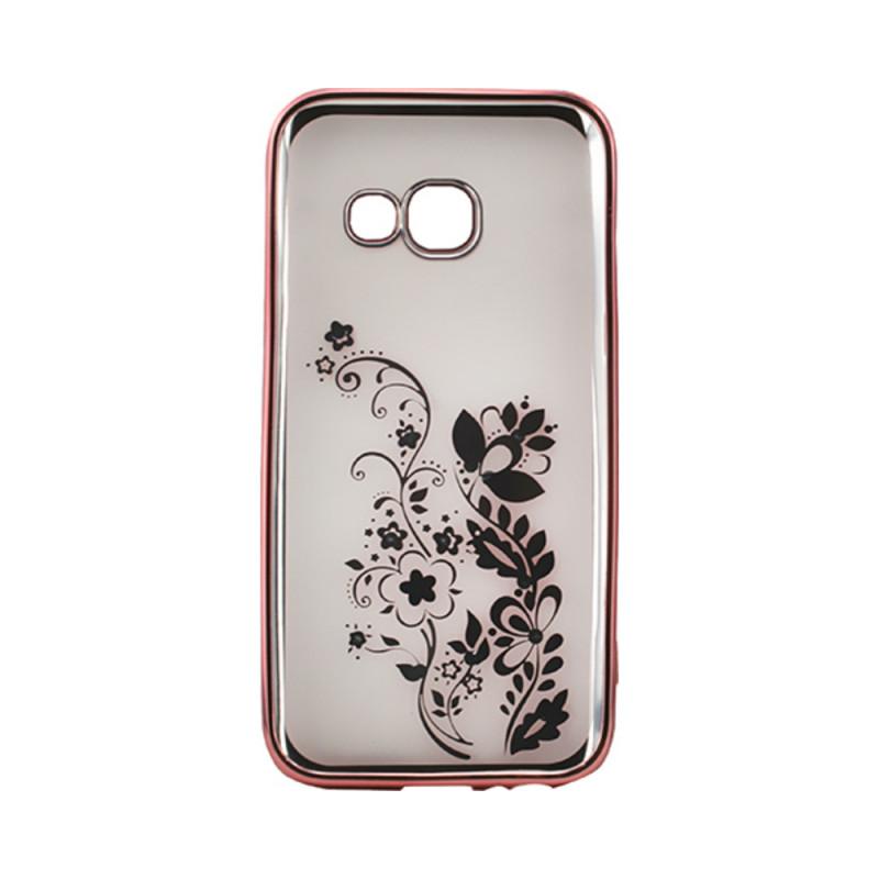 Husa Atlas Bright Samsung J4 Plus/2018 #003