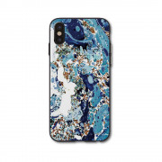 Husa Design Foto Apple Iphone 11 D4