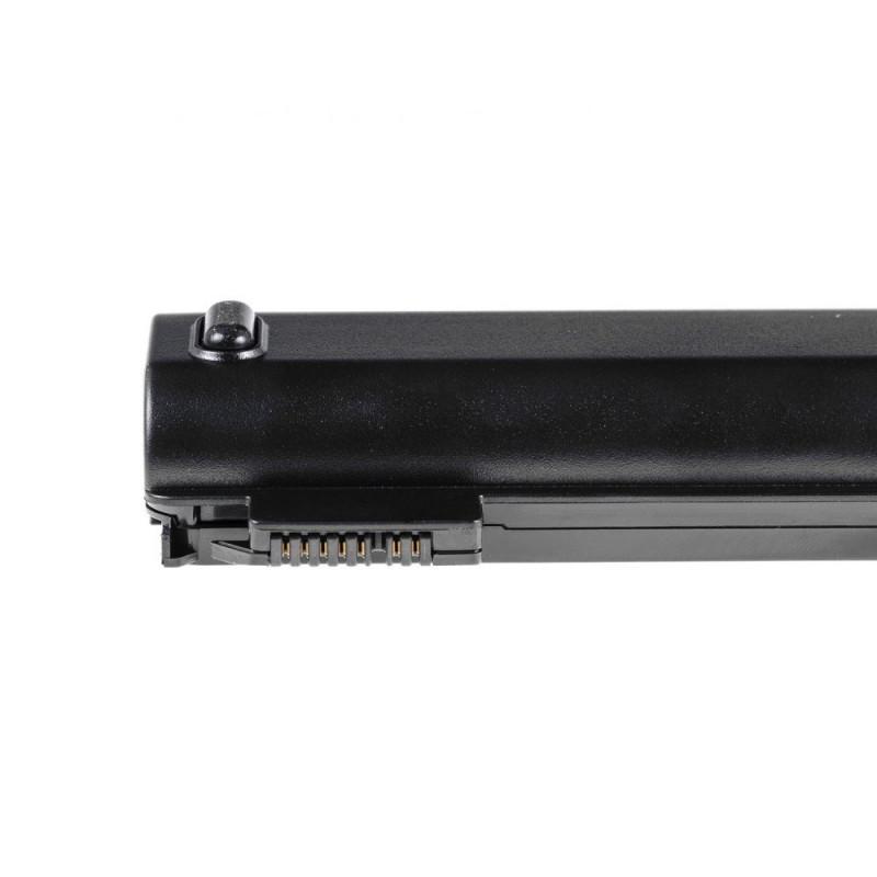 Baterie laptop Lenovo ThinkPad T440 L450 11,1V 4400mAh
