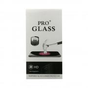 Folie Atlas EcoGlass Samsung A10/M10