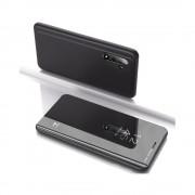 Toc Atlas Gen Apple Iphone 12/12 Pro Negru