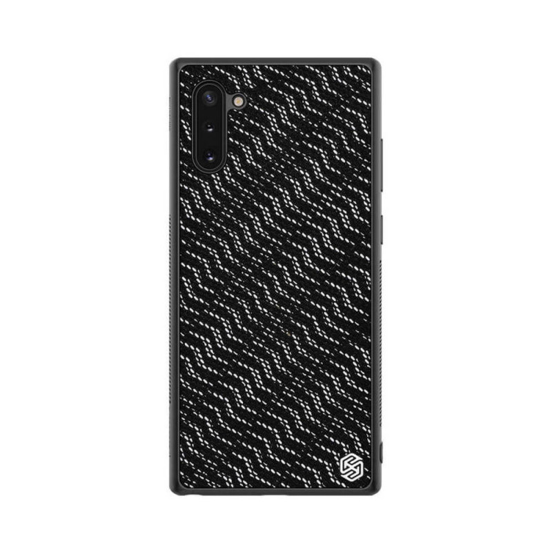 Husa Nillkin Twinkle Samsung Note10 N01