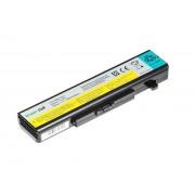 Baterie laptop Lenovo G580/G580AX/G580AY (L11L6F01 L11L6Y01)