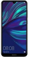 Huawei Y7/2019
