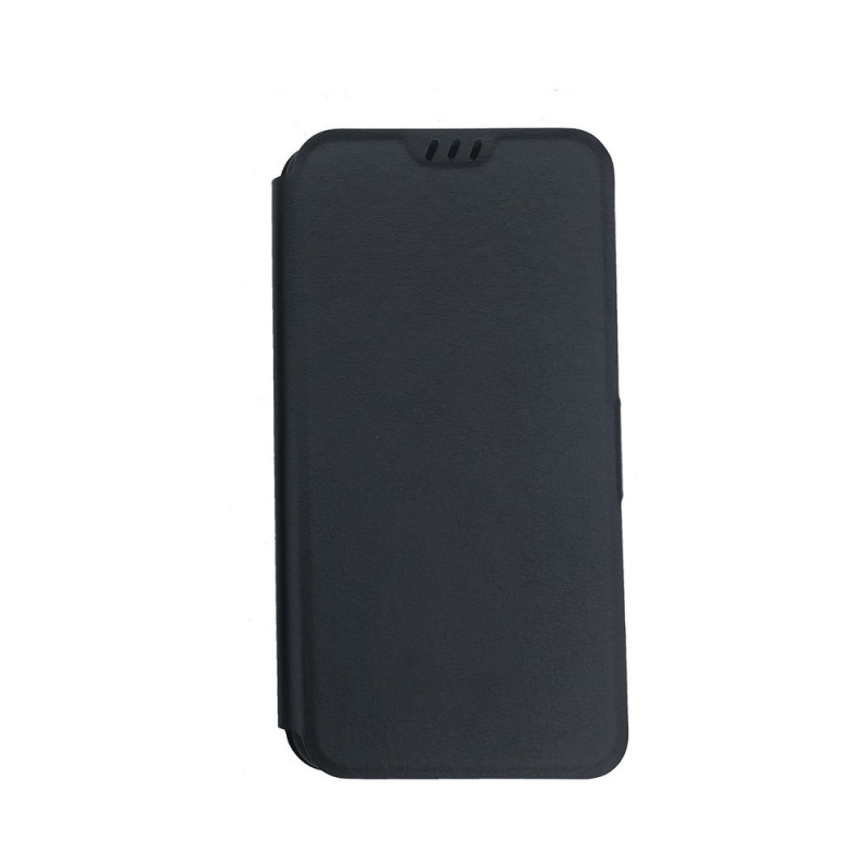 Toc Atlas Smart Huawei P40 Lite Negru