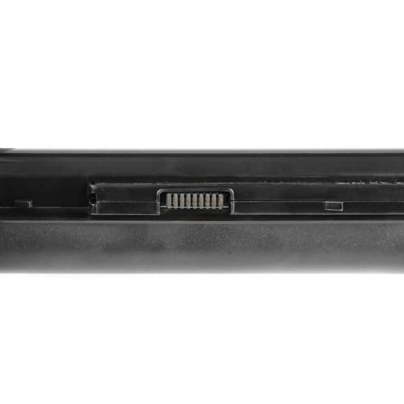 Baterie compatibila laptopHP OA06 746641-001 HP 240 G2 G3, 245 G2 G3, 250 G2