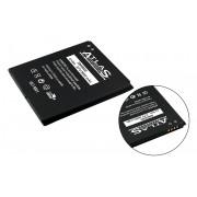 Acumulator Samsung S4 (EBB600BUB)